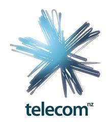 TelecomNZlogo