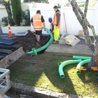 Tricky home UFB installations may not be charged for
