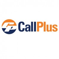 CallPlus launches $130 unlimited business UFB plan