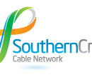 Southern Cross cable price reductions