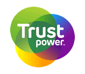 trustpower-logo